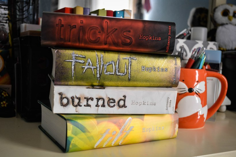 EHBooks